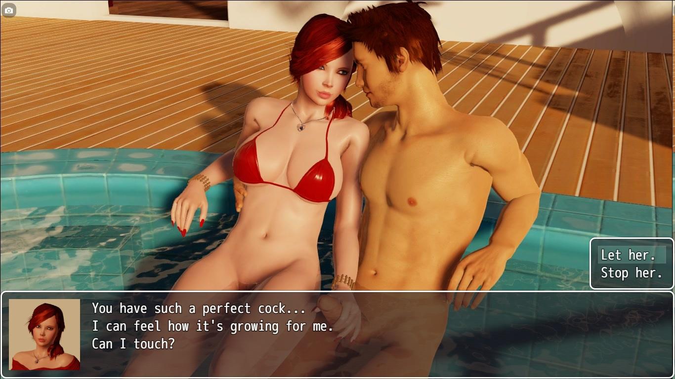 Drachensex porn nude toons