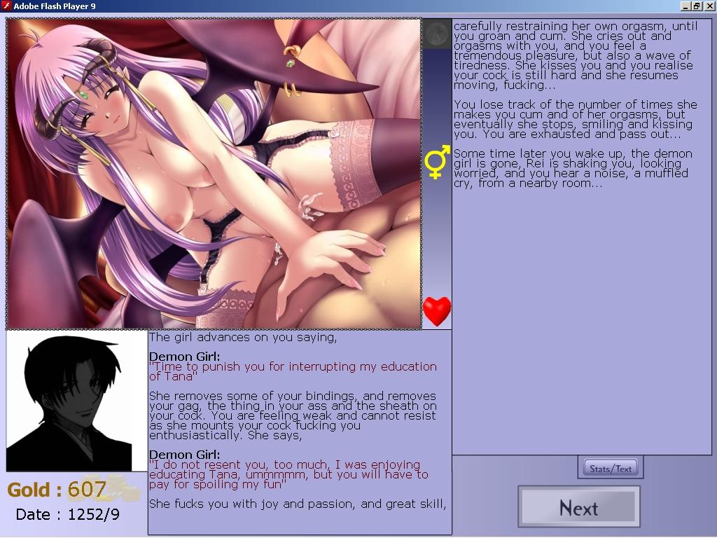 Бесплатные порно с неграми длинным хуем