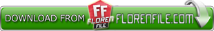Download Four Elements Trainer 0.5.07b