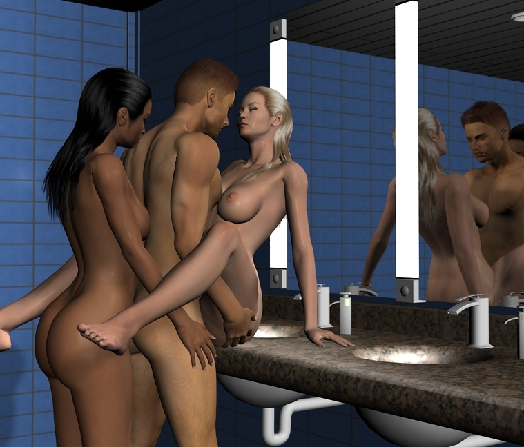 Free adult sex computer game