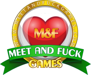 Meet And Fuck Games