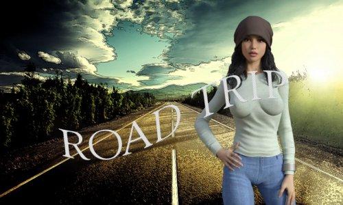 Road Trip [v1.0b] (Malleck) 2017
