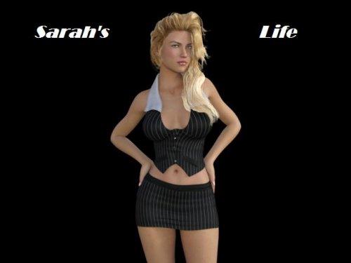 Sarah's Life 0.6
