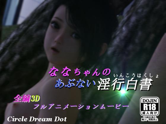 Nana's Naughty Wet » Download Hentai Games