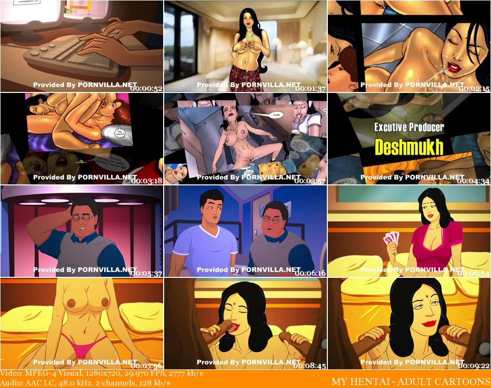 Asian sex amateur pages
