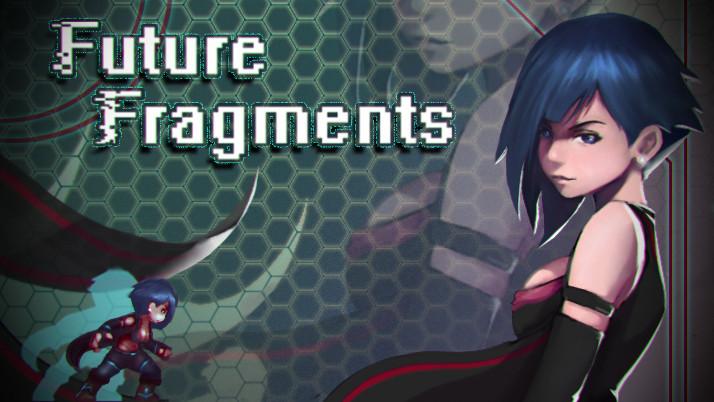 Future Fragments E Hentai Galleries