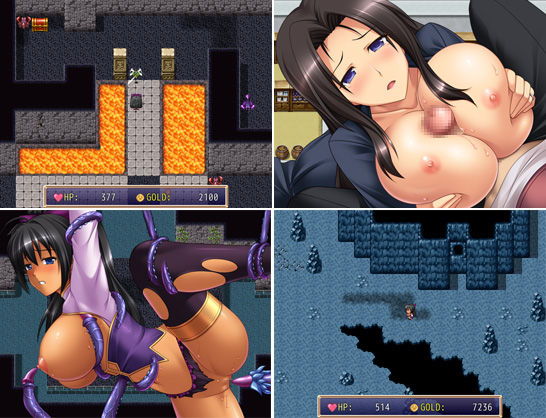 Steam is normalising and proving sex games extremely popular while consoles hold back