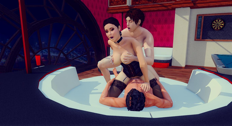 samie-interesnie-igri-eroticheskie