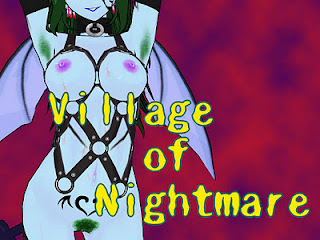 Village of Nightmare