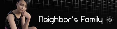 Neighbor's Family 0.1