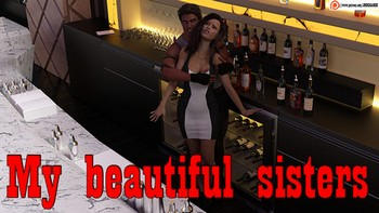My Beautiful Sisters - Episode 1
