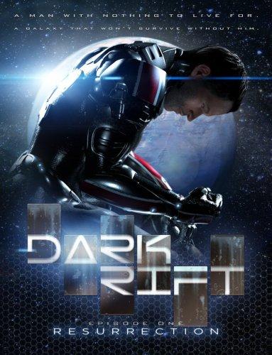 Dark Rift Ep.1