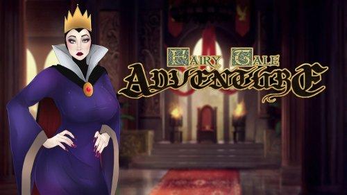 Fairy Tale Adventure 2.0