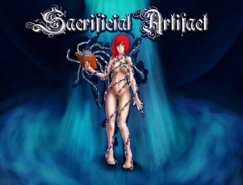 Sacrificial Artifact