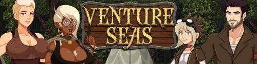 Venture Seas Alpha 5.9.0