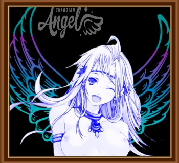 Angel Guardian 0.5 [rus]