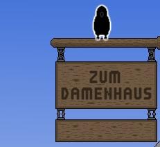 zum damenhaus download