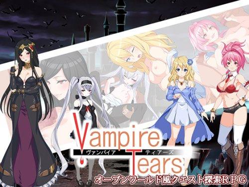 Vampire Tears 1.2
