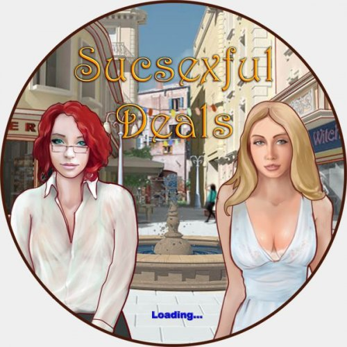 Sucsexful Deals Alpha 0.1.60