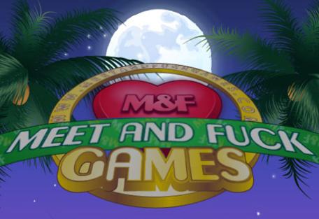 Meet&Fuck Games 11/14/17