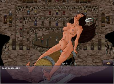 Camelot: The Game 0.68