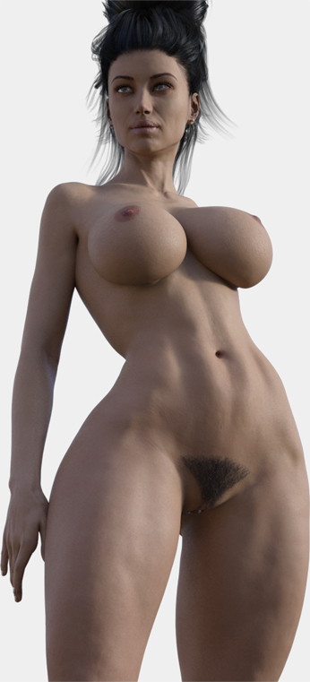 girl haves a dick naked