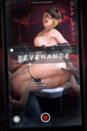 [FOW-014] Severance