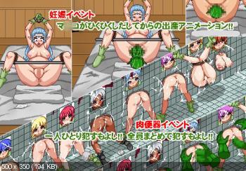 Top free hentai games