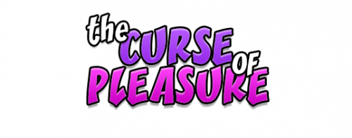 The Curse of Pleasure 0.4