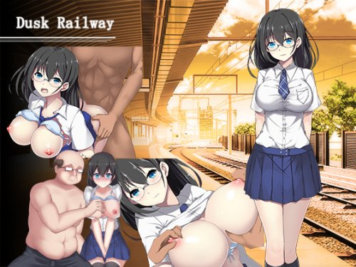 Dusk Railway 1.0
