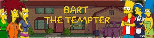 Bart the Tempter 0.01