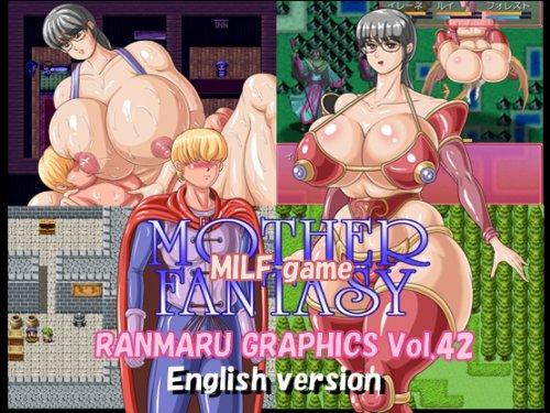 hentai rpg games download