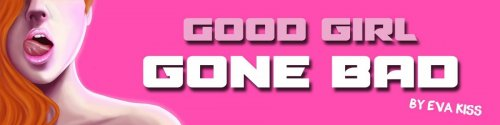 Good Girl Gone Bad 0.21 Full