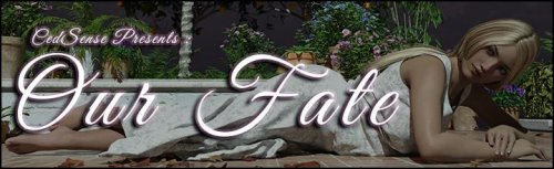 Our Fate - A new family 0.13 SE