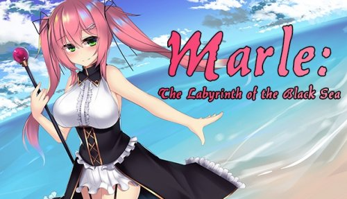Marle: The Labyrinth of the Black Sea 1.02
