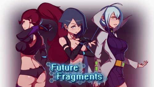 Future Fragments 0.40