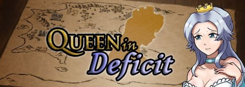Queen in Deficit 0.07