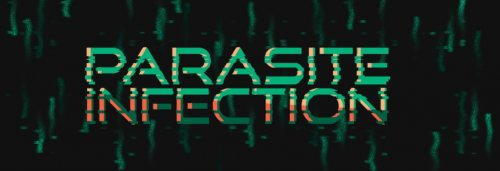 Parasite Infection 4