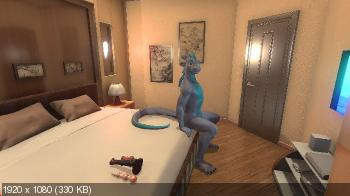 Heat: Anthro Intimacy 0.2.5.2