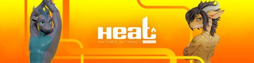 Heat: Anthro Intimacy 0.2.1.4