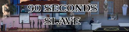 90 Seconds Slave 0.8.3