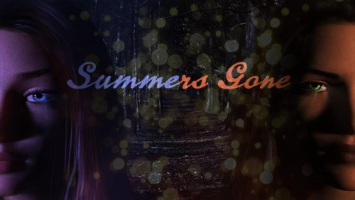 Summers Gone Ch.2